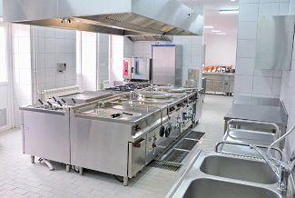 Smart Shopping Tips for Purchasing Kitchen Equipment