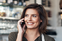 download the cell phone policy template for restaurants