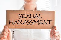 download the sexual harassment policy template