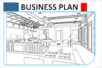 New restaurant business plan template plain text download the new restaurant business plan template plain text cheaphphosting Image collections