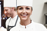 download the line cook training manual qsr