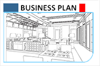 New restaurant business plan template graphics enhanced version download the new restaurant business plan template graphics enhanced version wajeb Gallery