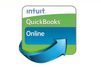 How to Turn QuickBooks into Your Restaurant Management ...