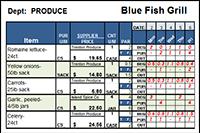 New bamford produce order codes reference guide bamford produce.